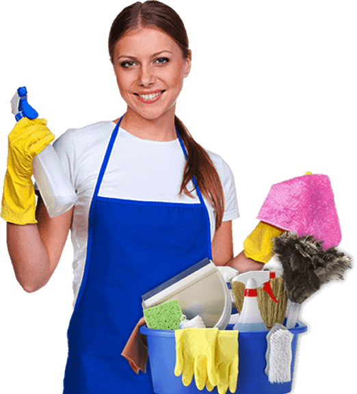 Janitorial Cleaning Service in Elmwood Park NJ